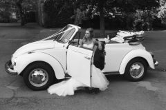 VW Wedding 10