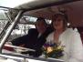 Mr & Mrs Lawrie