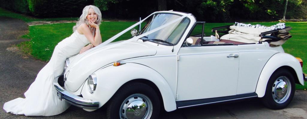 Ayrshire_VW_Wedding (4)